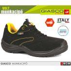 Giasco VOLT SBP 20.000V villanyszerelő munkabakancs - munkacipő