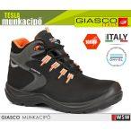 Giasco TESLA SBP 20.000V villanyszerelő munkabakancs - munkacipő