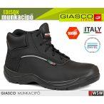 Giasco EDISON SBP 20.000V villanyszerelő munkabakancs - munkacipő