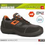 Giasco HERTZ SBP 20.000V villanyszerelő munkacipő - munkacipő