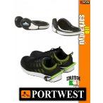 Portwest LED világító cipő sarkantyú - munkaeszköz