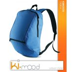 Kimood HALF MOON BACKPACK hátitáska