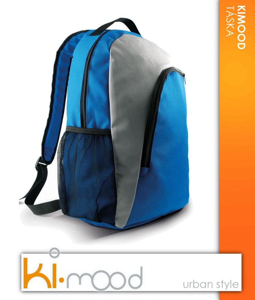 5ae7ba766526 Kimood bőrönd utazótáska hátitáska sporttáska oldltáska