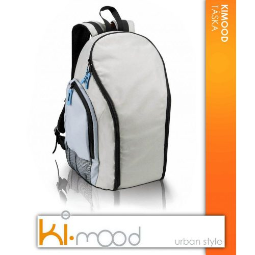 Kimood COOLER BACKPACK hátitáska