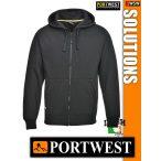 Portwest SOLUTIONS NOCKEL pulóver