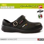 Giasco FREE SB technikai szandál - munkacipő