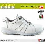 Giasco STOCKHOLM S2 technikai cipő - munkacipő