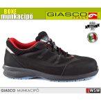 Giasco BOXE S3 prémium technikai cipő - munkacipő