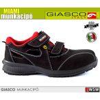 Giasco MIAMI S1P technikai szandál - munkacipő