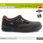 Giasco PERU S1P prémium technikai munkaszandál - munkacipő