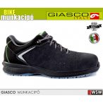 Giasco BIKE S1P prémium technikai cipő - munkacipő