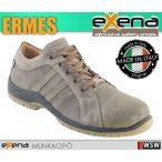 Exena ERMES S3 cipő - munkacipő
