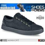 Shoes For Crews FINN OB férfi csúszásmentes munkabakancs - munkacipő