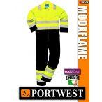 Portwest MODAFLAME Hi-Vis overál - munkaruha