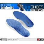 Shoes for Crews COMFORT talpbetét - munkaruha