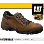 Caterpillar CAT TERBIUM S1P férfi munkacipő