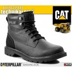 Caterpillar CAT BRIDGEPORT férfi munkabakancs - munkacipő