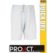 Proact Quick Dry lélegző férfi sport rövidnadrág