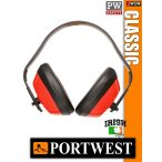 Portwest PW SAFETY CLASSIC fültok - 28 dB