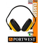Portwest PW SAFETY CLASSIC fültok - 28 dB