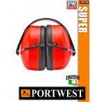 Portwest PW SAFETY SUPER fültok - 32 dB