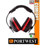 Portwest PW SAFETY COMFORT fültok - 32 dB