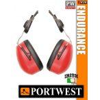 Portwest PW SAFETY Endurance sisakra szerelhető fültok - 29 dB