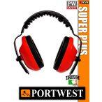 Portwest PW SAFETY SUPER PLUS fültok - 28 dB