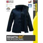 Regatta defender III 3in1 női téli kabát - munkaruha