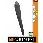 Portwest SM10 ipari szorbens henger - ipari szorbens - 40 db