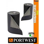 Portwest SM15 ipari szorbens tekercs - ipari szorbens - 2 db