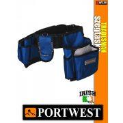 Portwest TRADESMAN szegtáska 19 zseb - munkaeszköz
