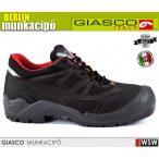 Giasco BERLIN S3 prémium technikai bakancs - munkacipő