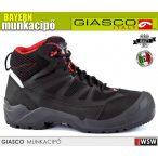 Giasco BAYERN S3 prémium technikai bakancs - munkacipő