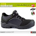 Giasco ESSEN S3 prémium technikai bakancs - munkacipő