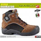 Giasco BILBAO S3 prémium technikai bakancs - munkacipő