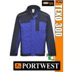Portwest TEXO 300 ROYAL munkakabát - munkaruha