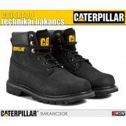 Caterpillar CAT COLORADO férfi technikai bakancs - munkacipő